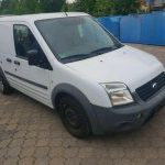 camionette-ford transit